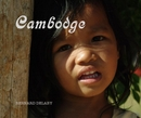 CAMBODGE - Travel photo book