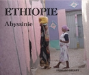 ETHIOPIE - Abyssinie, as listed under Travel