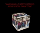 """MADISONVILLE NORTH HOPKINS HIGH SCHOOL SWIM TEAM"", as listed under Sports & Adventure"