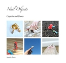 Nail Objects, as listed under Arts & Photography