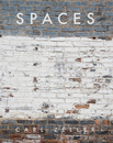 SPACES, as listed under Fine Art Photography