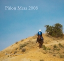 Pinon Mesa 2008, as listed under Sports & Adventure