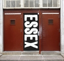 ESSEX - Education photo book