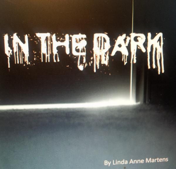 Ver In The Dark por myahshane