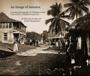 An Image of Jamaica, as listed under History