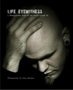 life  eyewitness - Arts & Photography photo book