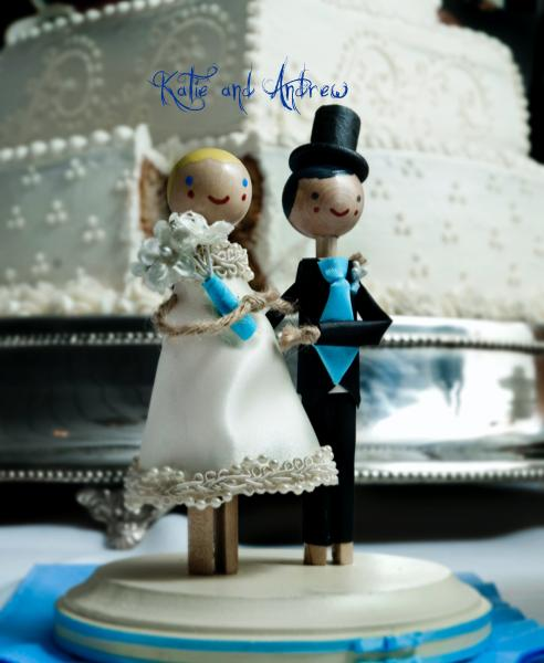 Click to preview Katie and Andrew photo book
