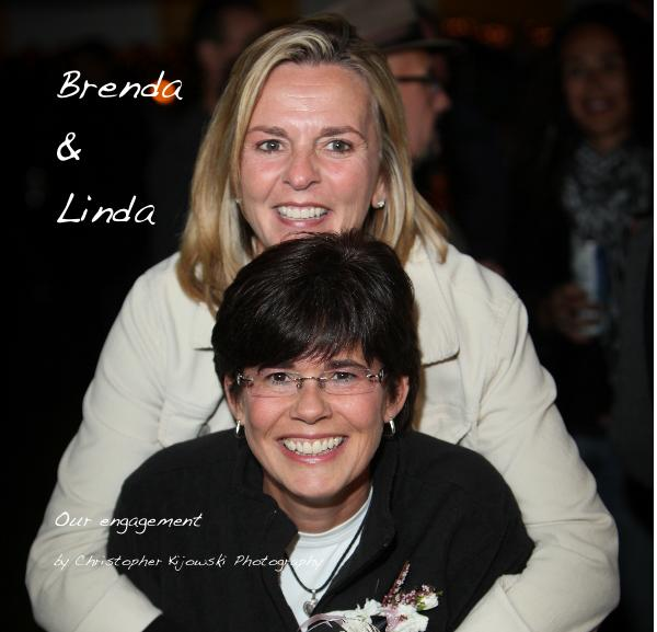 View Brenda & Linda by Christopher Kijowski Photography