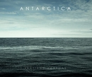 Antarctica, as listed under Fine Art Photography
