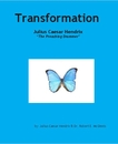 Transformation, as listed under Biographies & Memoirs