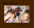 Daddy's Lil Girl - Children photo book