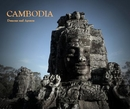 CAMBODIA, as listed under Travel