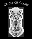 Death or Glory, as listed under Reference