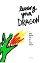Leaving Your Dragon, as listed under Sex & Relationships