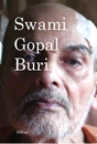 Swami Gopal Buri, as listed under Religion & Spirituality