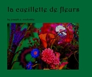 la cueillette de fleurs, as listed under Fine Art Photography