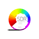 SDR Annual 08/09 - Education photo book