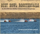 Dust Bowl Roostertails, as listed under Sports & Adventure