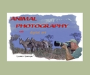 ANIMAL PHOTOGRAPHY, as listed under Fine Art Photography