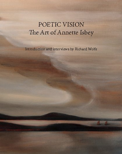 View POETIC VISION by Emerson Publishing