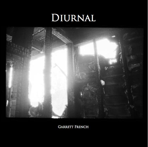 View Diurnal by Garrett French