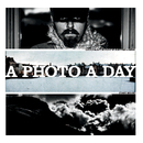 A photo a day 2 - Arts & Photography photo book