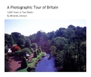 A Photographic Tour of Britain, as listed under Arts & Photography