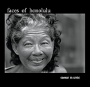 faces of honolulu -1