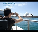 The Land of Oz - Travel photo book