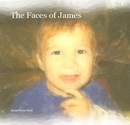 The Faces of James, as listed under Children