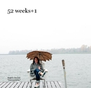 52 weeks+1 - Arts & Photography photo book
