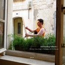 Gennadiy Ivanov : Follow Van Gogh`s Footsteps in Provence. - Arts & Photography photo book