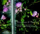 Blossoms and Thorns  (Gailing Cover) - Arts & Photography photo book