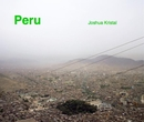 Peru Joshua Kristal, as listed under Arts & Photography