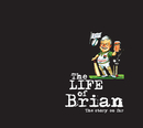 The Life of Brian, as listed under Biographies & Memoirs