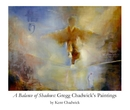 A Balance of Shadows: Gregg Chadwick's Paintings, as listed under Arts & Photography