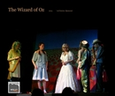 The Wizard of Oz 2005 ved Patricia Bjørnstad - photo book