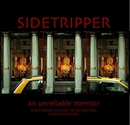 SIDETRIPPER_2, as listed under Arts & Photography
