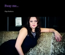 Sway me... - photo book