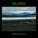 Islanda - Travel photo book