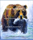 Bear with me - Children photo book