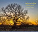Dawn to Dusk - Arts & Photography photo book