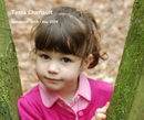 Tessa Chenault September 2008 - May 2009 - Parenting & Families photo book