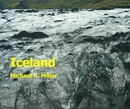 Iceland - Travel photo book