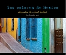 los colores de Mexico, as listed under Arts & Photography