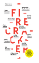 Firecracker 2012 diary, as listed under Arts & Photography