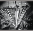 YALE JOEL (with Janet sell page) - Arts & Photography photo book