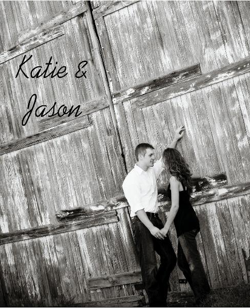 View Katie & Jasons Engagement by tracelightly