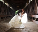 Andrew & Chantel - Wedding photo book