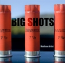 Big Shots, as listed under Arts & Photography